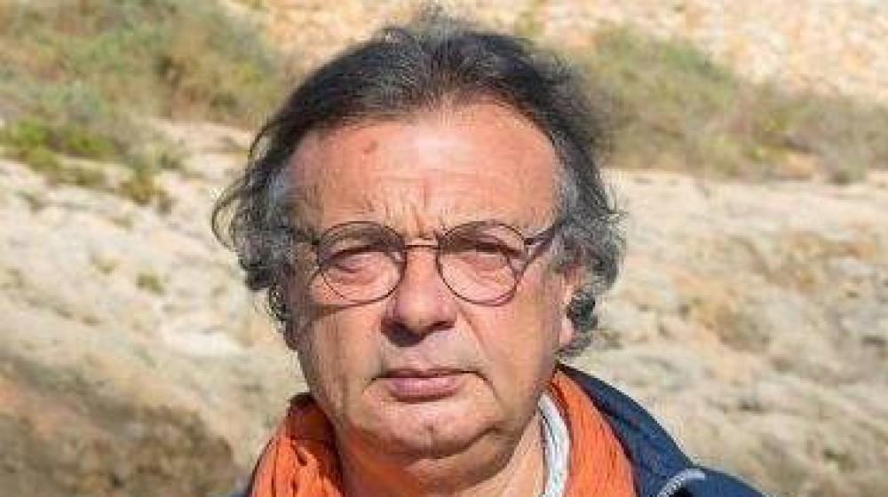 """Il sindaco di Lampedusa Salvatore Martello in diretta a RTL 102.5:  """"A Lampedusa e Linosa vaccinazione di massa in vista dell'estate"""""""