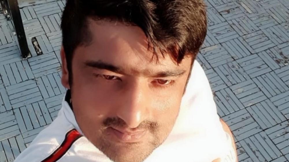 Saman Abbas, in manette lo zio. Riconosciuto (e tradito) da un neo sul volto