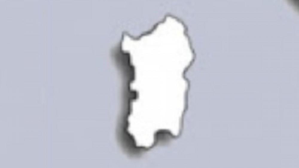 Sardegna da lunedì in zona bianca, allarme assembramenti nelle regioni che passerano dal giallo all'arancione