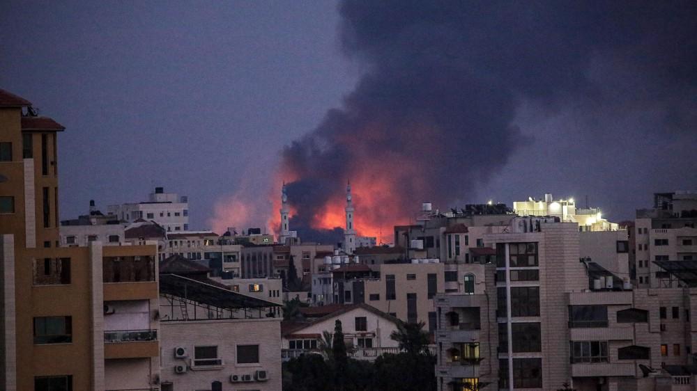 Scatta il cessate il fuoco a Gaza, Israele e Hamas sospendono le ostilità dopo 11 giorni di sangue e terrore