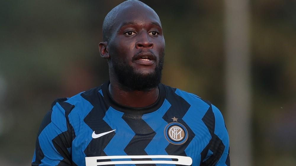 Scudetto Inter, ecco il pagellone con i voti della stagione; Conte Lukaku Barella e Hakimi i grandi protagonisti