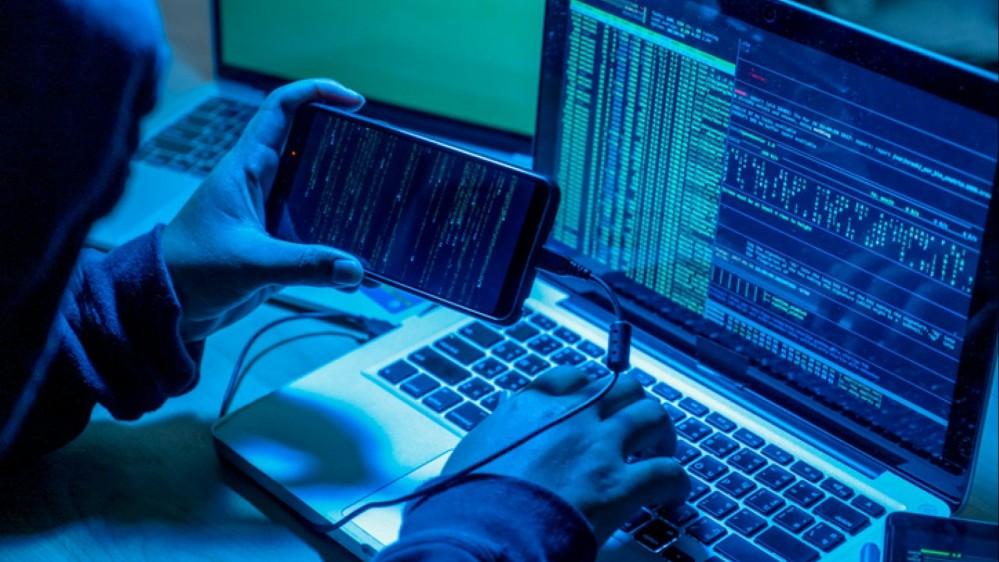 Scuola, rientro in classe senza registro elettronico, disagi per colpa di un maxi attacco hacker