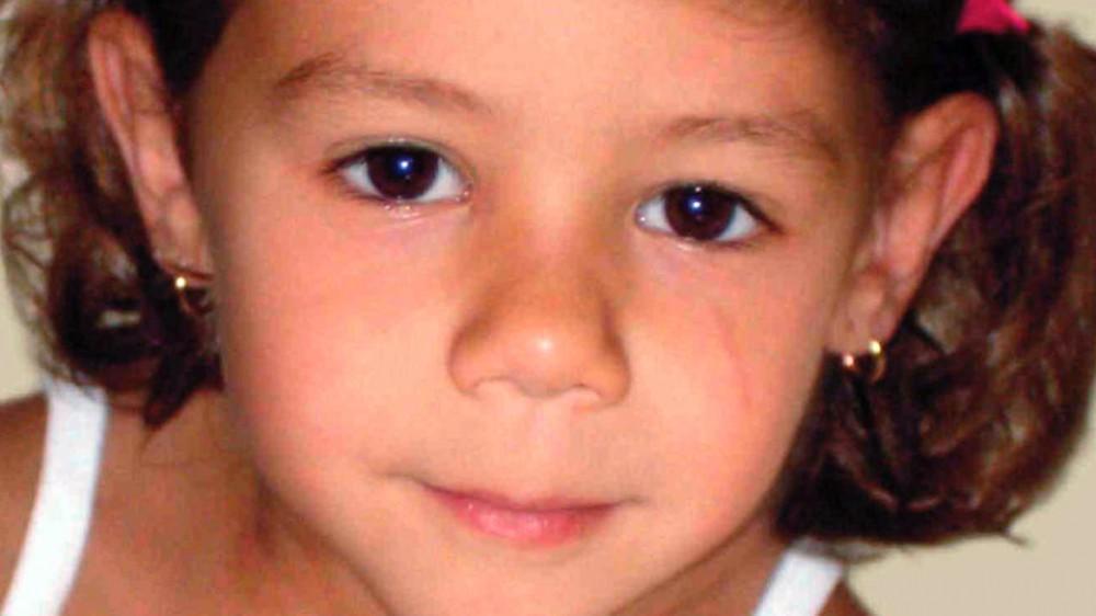 Secondo un ex pm Denise Pipitone sarebbe ancora viva, i legali della famiglia invitano alla cautela