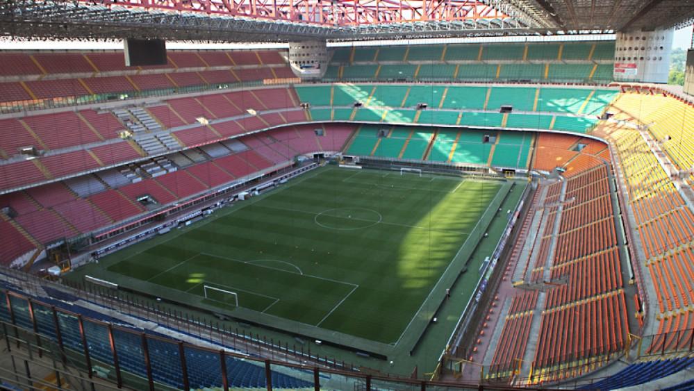 Serie A, Inter a valanga sul Genoa, negli anticipi vincono anche Lazio Atalanta e Sassuolo