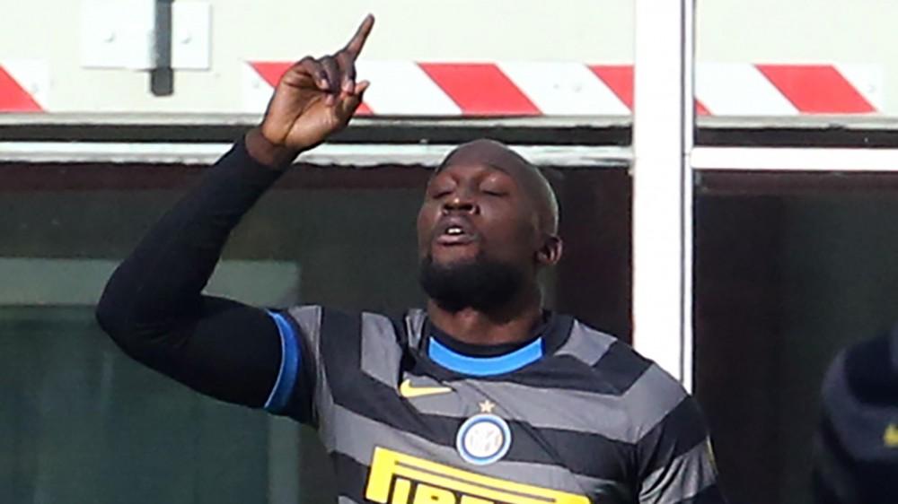 Serie A, Inter-Genoa 3-0, Roma-Milan 1-2, Napoli-Benevento 2-0, Crotone-Cagliari 0-2, Udinese-Fiorentina 1-0, Sampdoria-Atalanta 0-2