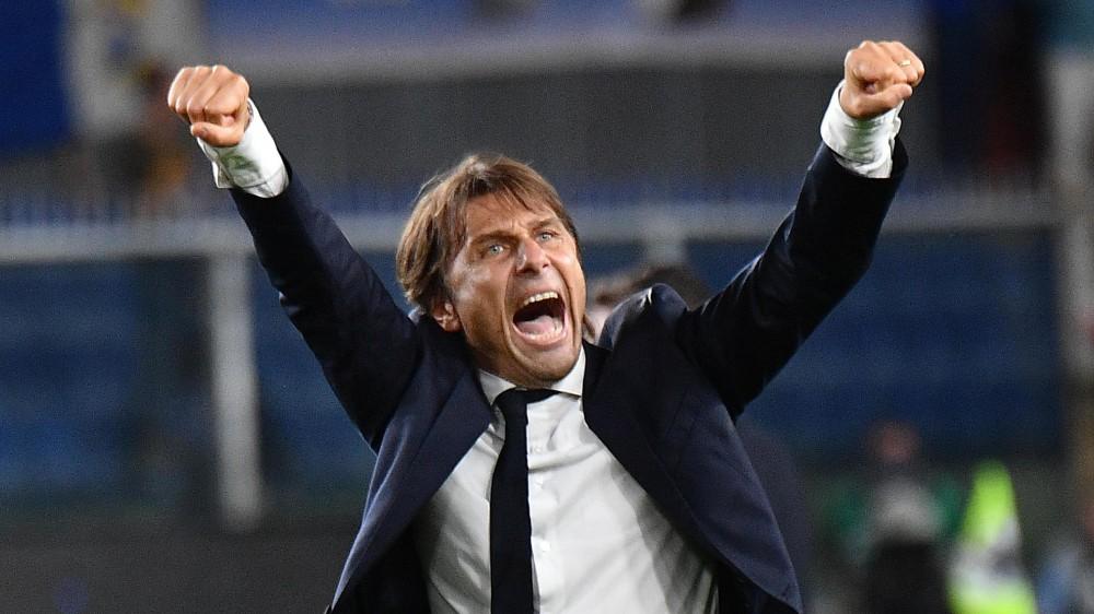 Serie A, l'Inter è campione d'Italia per la diciannovesima volta nella sua storia