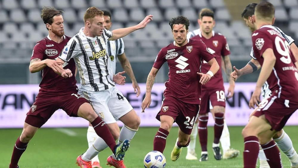 Serie A, la settima giornata è cominciata con un pareggio 1-1 tra Cagliari e Venezia, i sardi raggiunti nel recupero