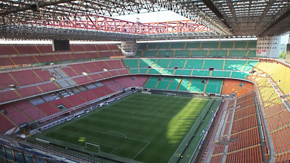 Serie A, Milan e Roma calano il poker, vince anche il Napoli, ma di misura