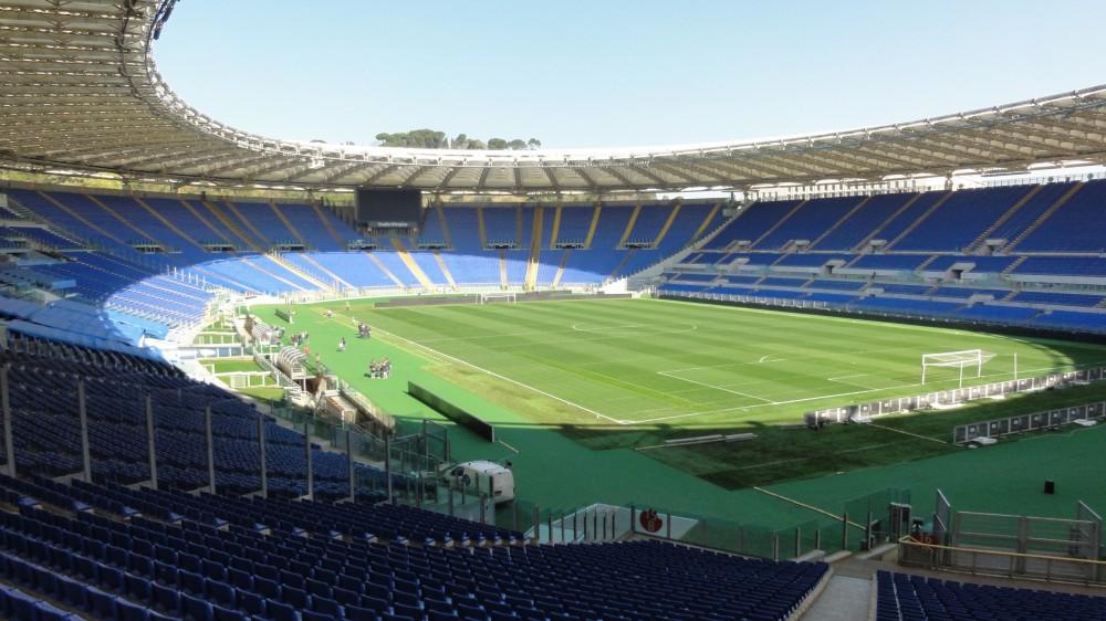Serie A, rimonta Inter nel segno di Correa, i nerazzurri vincono a Verona 3-1; Udinese-Venezia 3-0