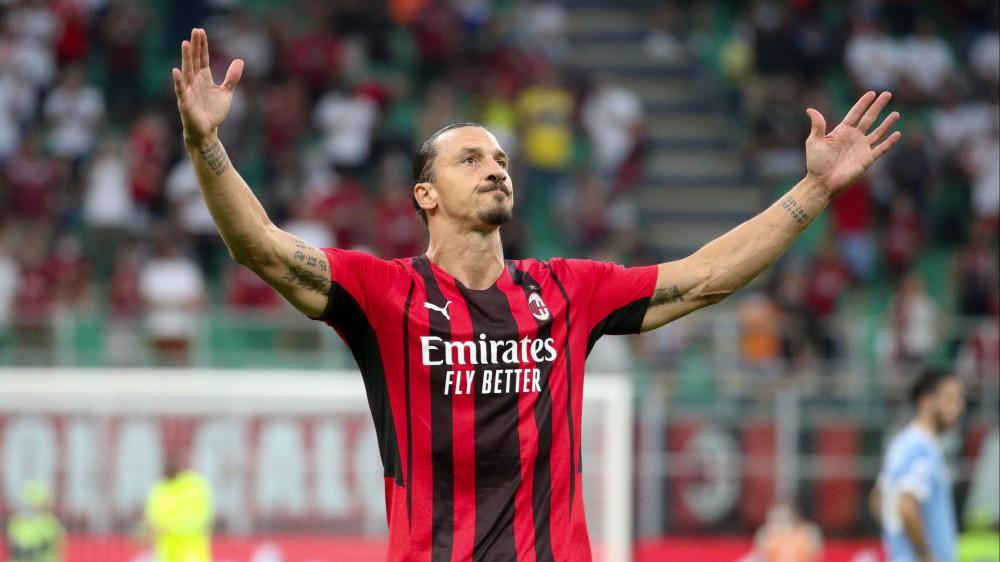 Serie A, Sampdoria-Inter 2-2, Cagliari-Genoa 2-3, Spezia-Udinese 0-1, Torino-Salernitana 4-0, Milan-Lazio 2-0, Roma-Sassuolo 2-1