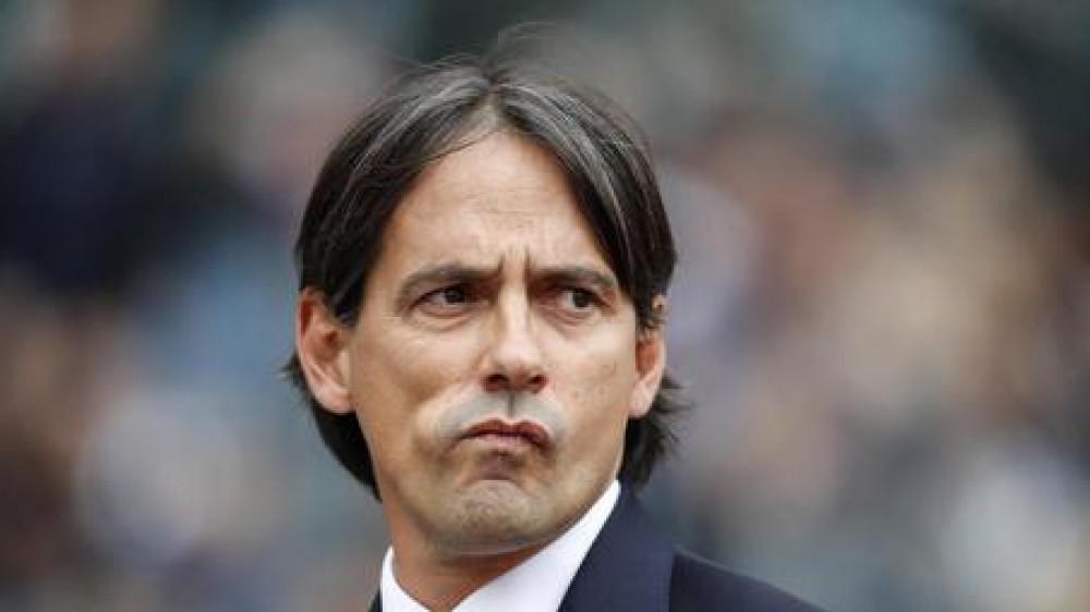 Serie A, il Torino batte 1-0 il Sassuolo, ora l'Inter di Inzaghi non può sbagliare contro il Bologna