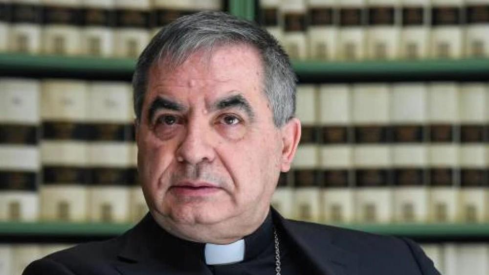 Si apre oggi in Vaticano il  maxi processo a carico del cardinale Giovanni Angelo Becciu e di altre 9 persone