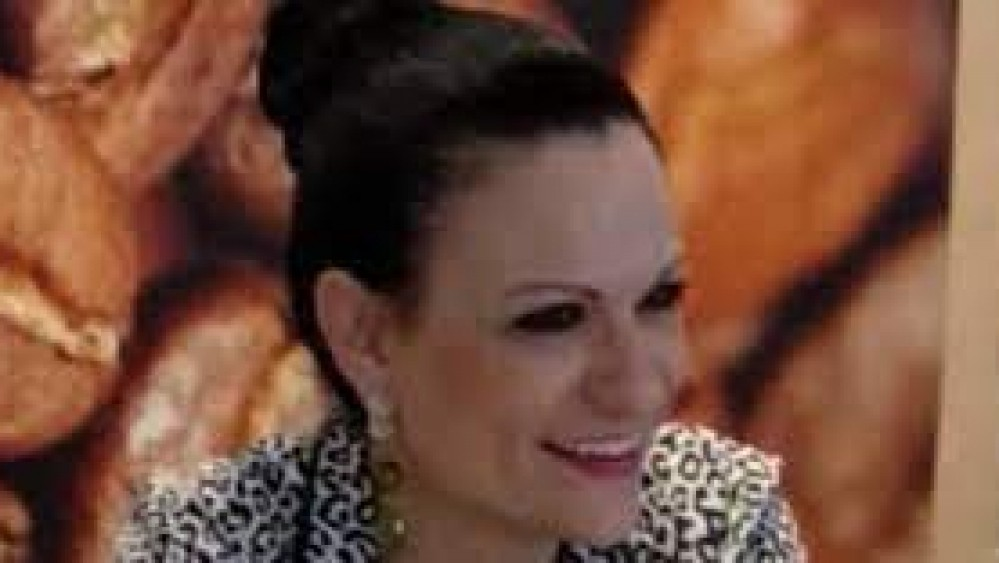 """Sindaca Cassina de' Pecchi, Elisa Balconi in diretta su RTL 102.5: """"Le polemiche sono nate solo perché sono una sindaca donna"""""""