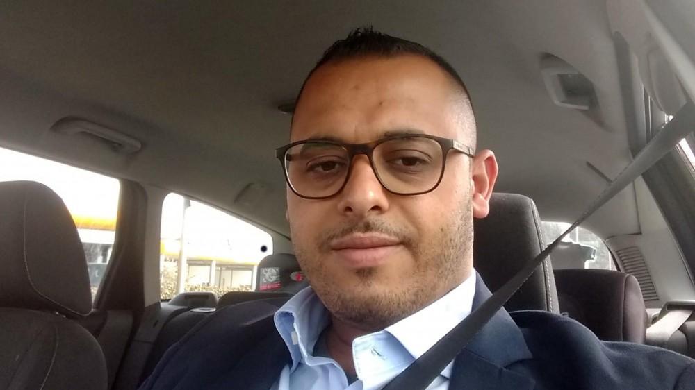 Sindacalista ucciso, arresti domiciliari per il camionista che ha travolto Adil Belakhdim a Biandrate