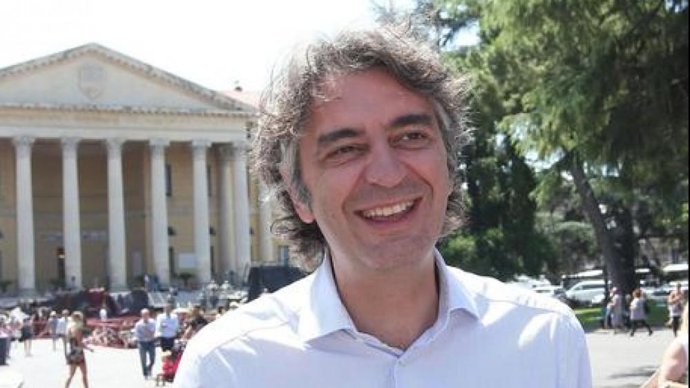 """Sindaco di Verona in diretta su RTL 102.5: """"Il coprifuoco alle 22 anche in estate uccide l'economia di una città, senza l'Arena Verona è in ginocchio"""""""