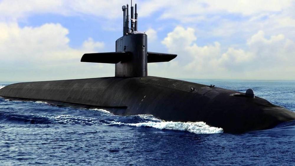 Sottomarini, Biden sentirà Macron. Obiettivo evitare una crisi nelle relazioni atlantiche