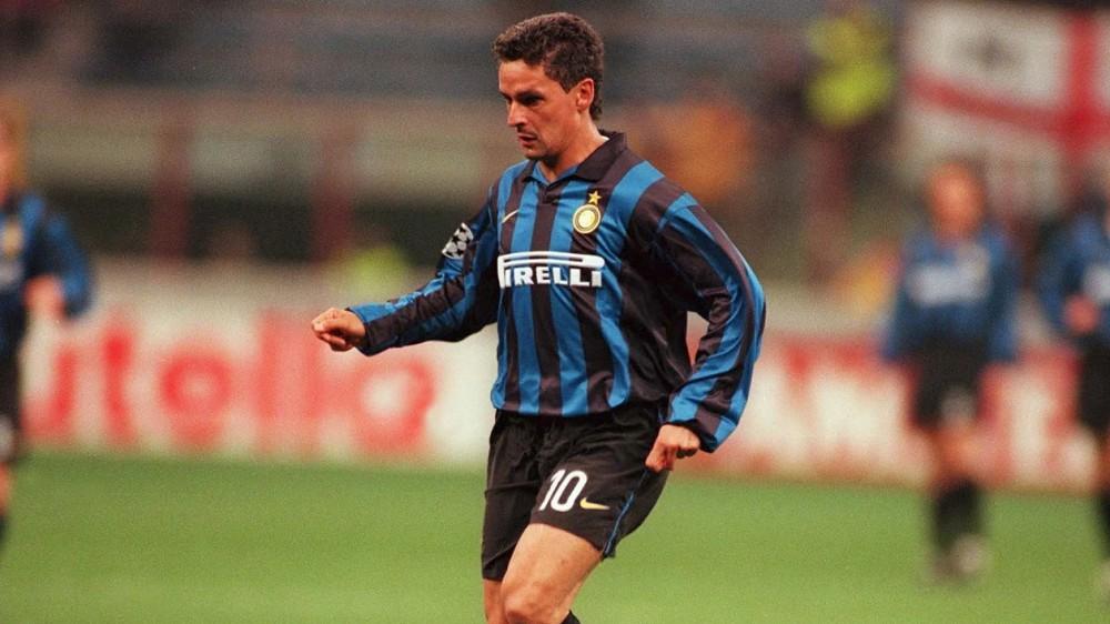 Storia di Roberto Baggio, il campione di tutti; dal Milan all'Inter, passando per il Bologna