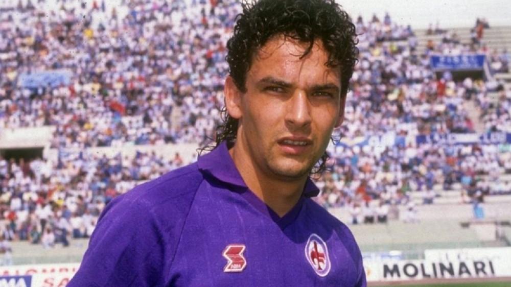 Storia di Roberto Baggio, il campione di tutti; le origini e il debutto in serie A con la Fiorentina
