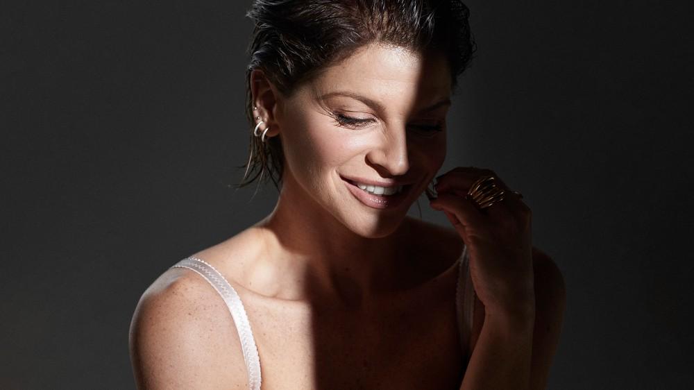 Suite 102.5 Prime Time Live: Lunedì 26 aprile lo spettacolare live di Alessandra Amoroso