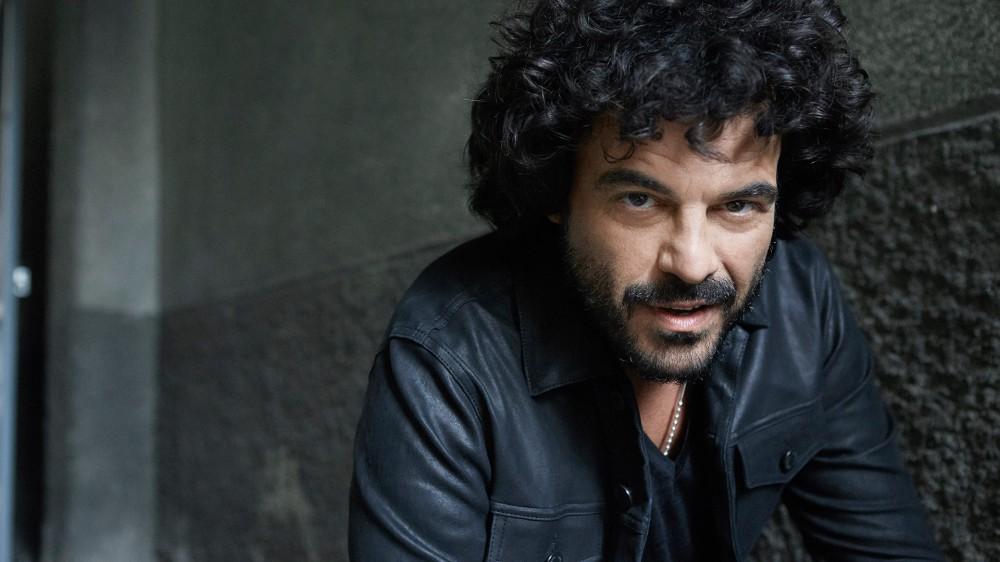 Suite 102.5 Prime Time Live: lunedì 29 marzo ospite Francesco Renga