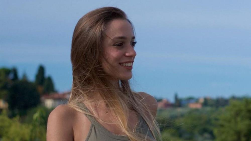 Sulla morte di Luana si indaga per omicidio colposo e per violazione delle norme di sicurezza
