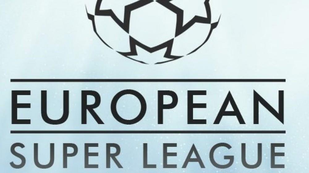 Superlega, i club pronti a partire, la Uefa: ne pagheranno le conseguenze