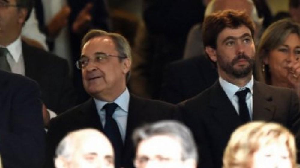 Superlega vicina al superflop, le inglesi vanno via, ci pensano anche Barcellona e Atletico, Inter non siamo più interessati