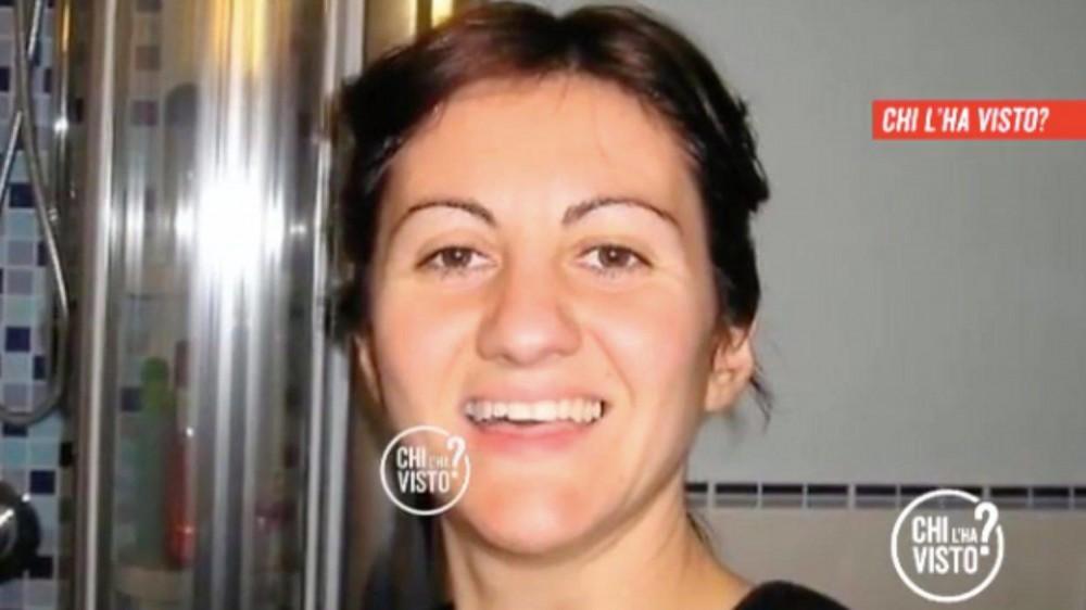 Svolta in un cold case italiano, arrestato un uomo accusato di aver ucciso la moglie dodici anni fa