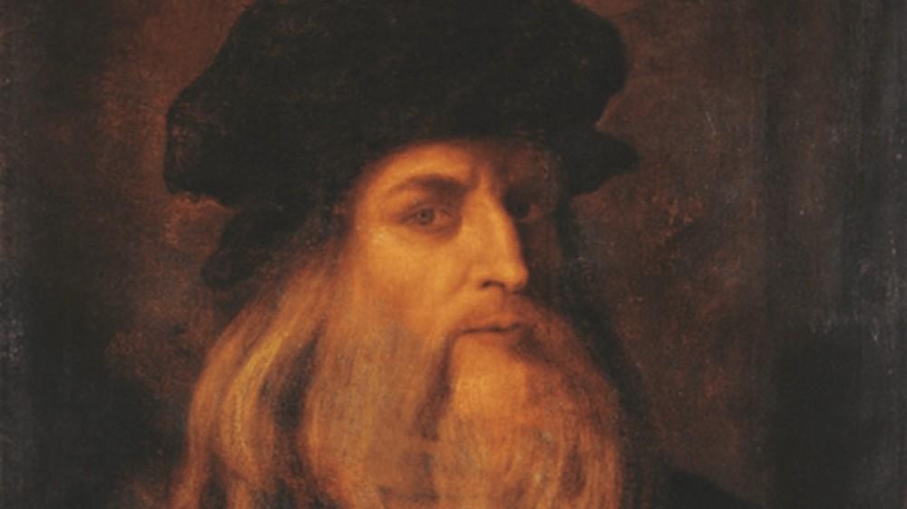 Svolta nella ricerca del Dna di Leonardo Da Vinci, sono stati identificati 14 discendenti in vita