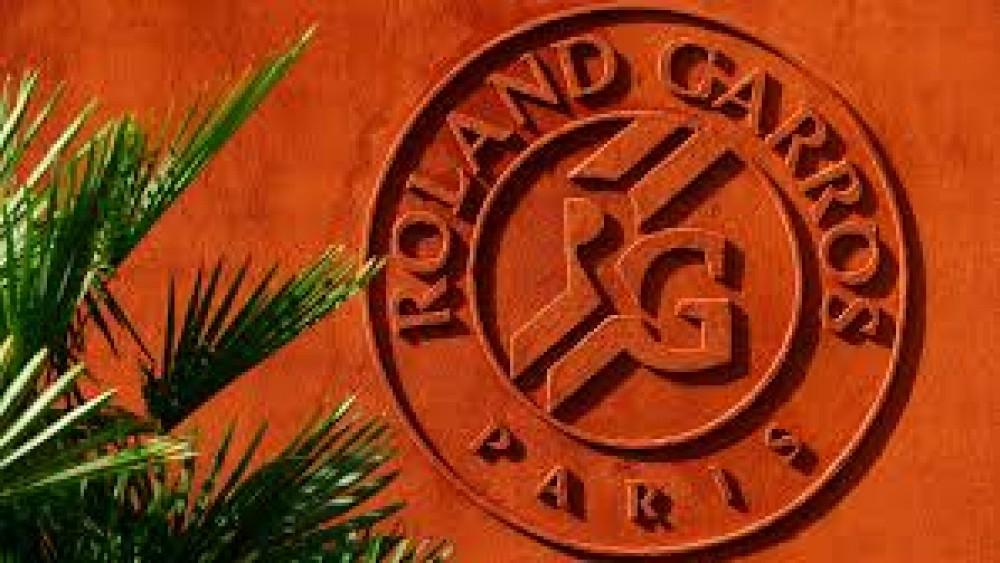 Tennis, al Roland Garros tre italiani hanno conquistato l'accesso agli ottavi di finale