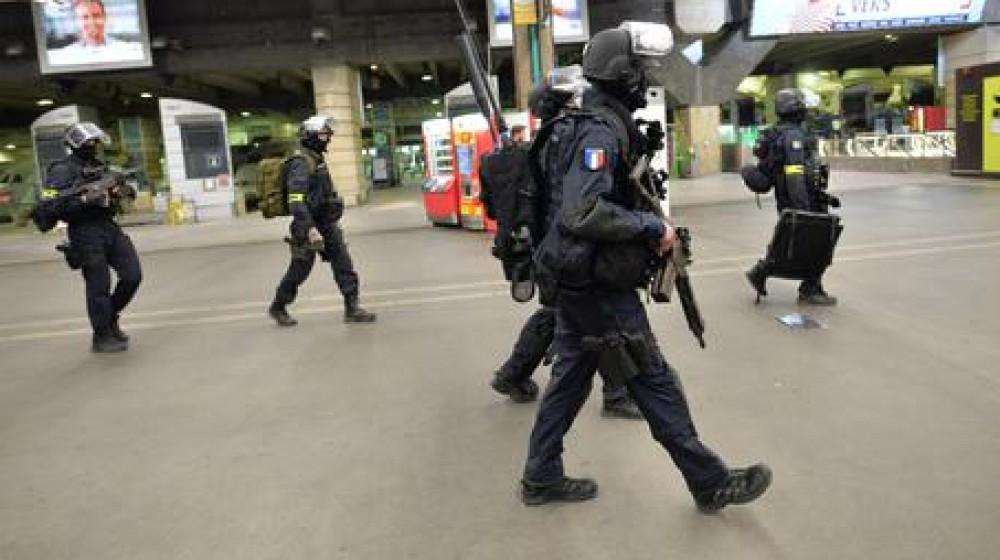 Terrorismo, arrestato a Parigi l'ex br Maurizio Di Marzio. Era sfuggito al blitz di aprile