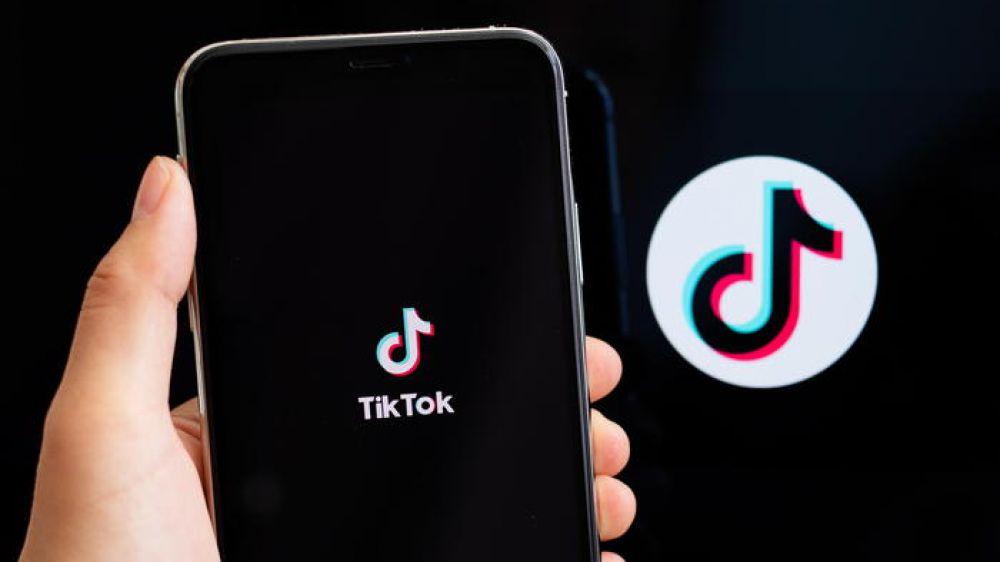 TikTok collabora con AIM per aiutare gli artisti indipendenti del Regno Unito a diventare virali sulla piattaforma