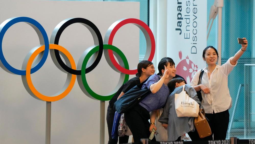 Tokyo conferma stato emergenza durante Olimpiadi, i giochi saranno senza spettatori