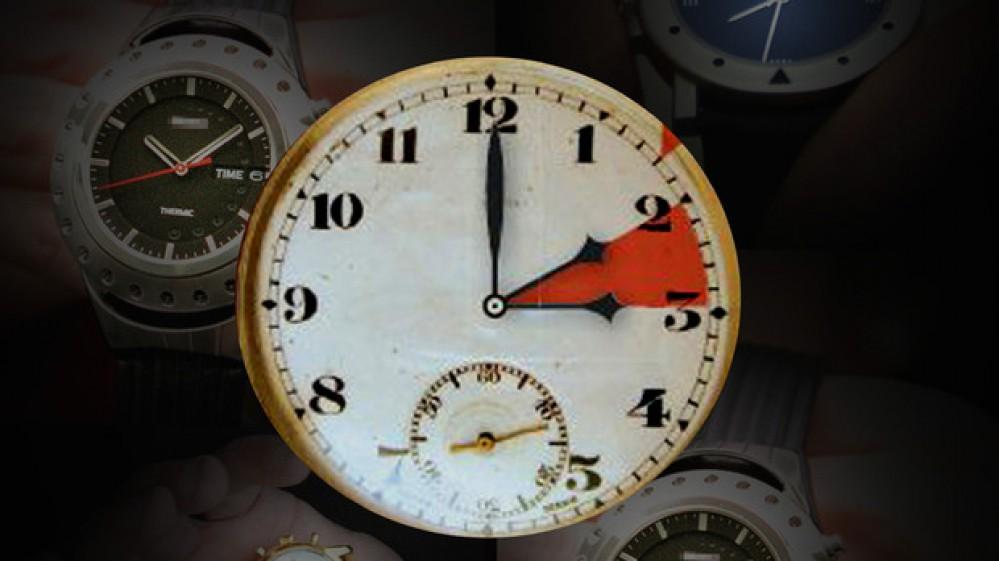 Torna l'ora legale, stanotte alle 2 lancette in avanti di 60 minuti