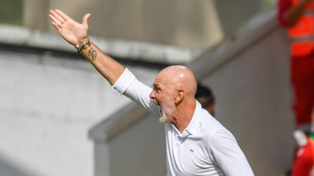 Torna la Champions League, Milan, Inter, Juventus ed Atalanta si preparano alla seconda giornata