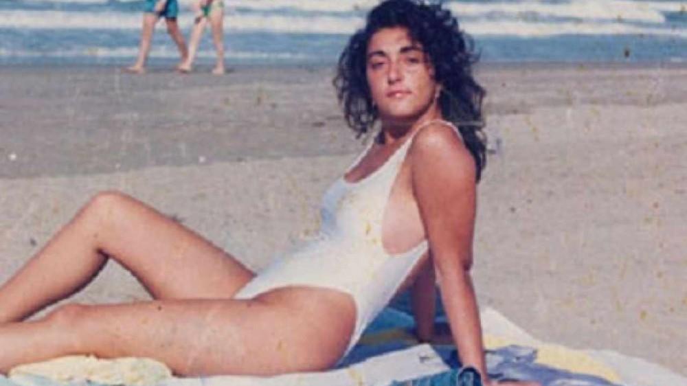 Trentuno anni fa il delitto di via Poma, a Roma, fu uccisa la giovane Simonetta Cesaroni e non c'è un colpevole