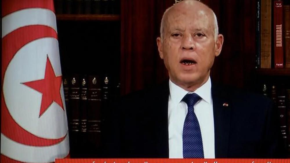 Tunisia, Parlamento sospeso e via il Premier Mechici, il Presidente Kais Saied, non è un colpo di Stato