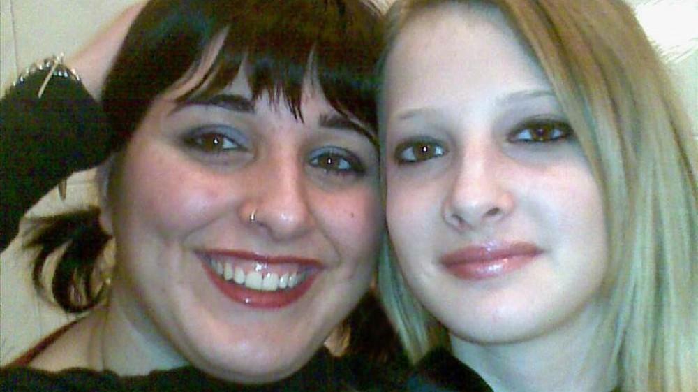 Undici anni fa il delitto di Avetrana in cui morì Sarah Scazzi per cui stanno scontando l'ergastolo la zia e la cugina