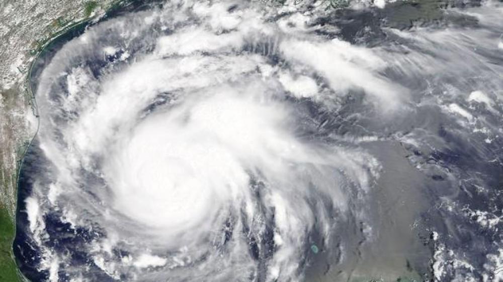 Uragano Ida si abbatte sulla Louisiana, una vittima, New Orleans al buio, Biden dichiara disastro federale