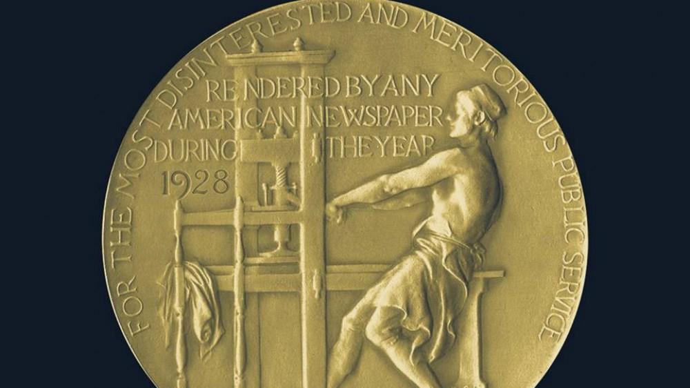 Usa, assegnati i prestigiosi Pulitzer, premio speciale per la giovane che filmò la morte di George Floyd