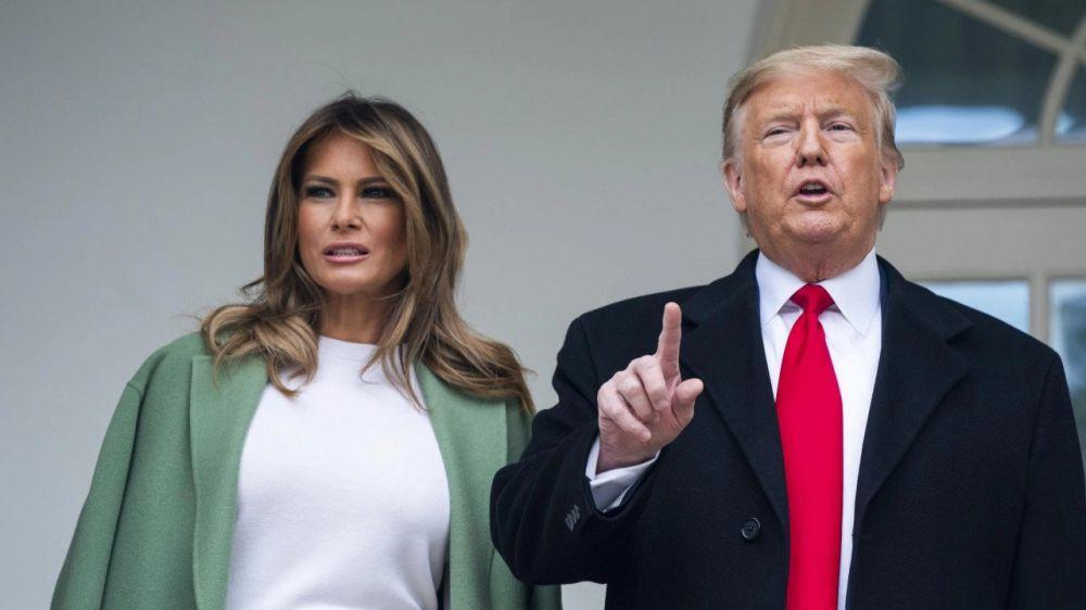 Usa, fino a 600mila dollari per una cena con Trump
