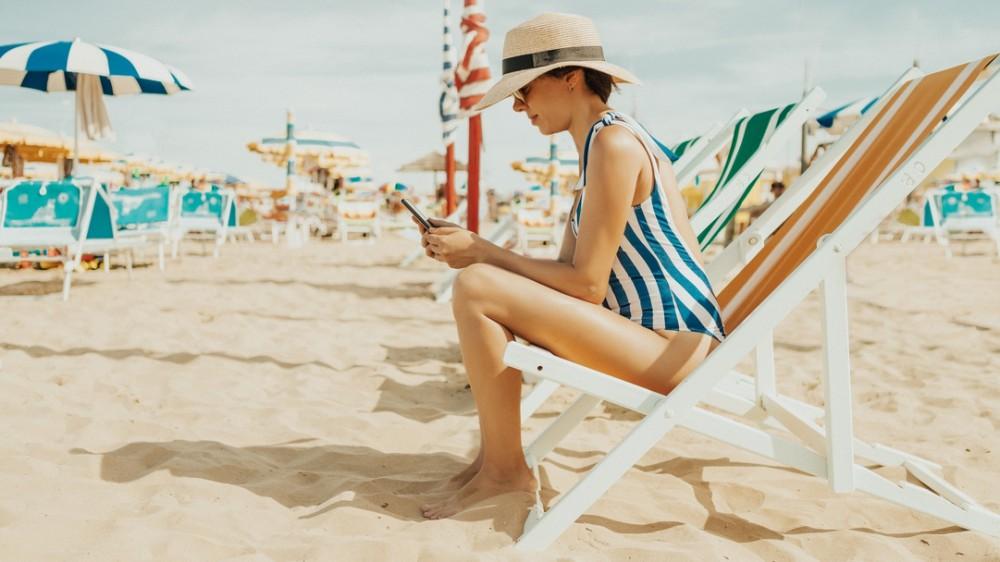 Vacanza rovinata, i turisti hanno diritto ad un risarcimento o a un rimborso, come si può ottenere?