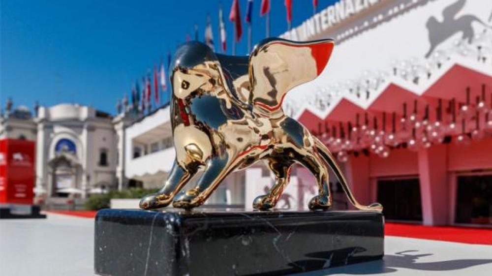 Venezia, al via la Mostra del Cinema, per la 78ma edizione attese molte star