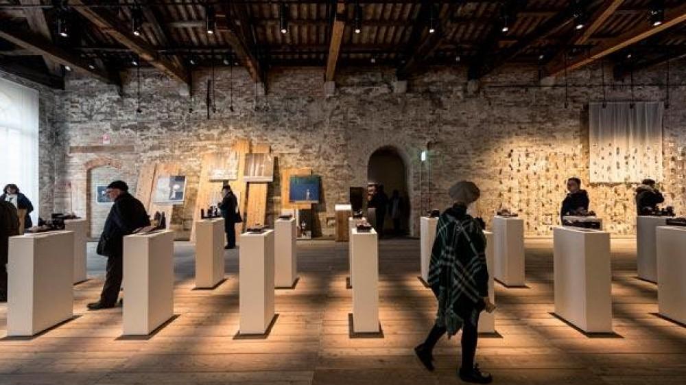 Venezia, presentata la Biennale della Musica, della Danza e del Teatro, partenza con il Teatro  il 2 di luglio