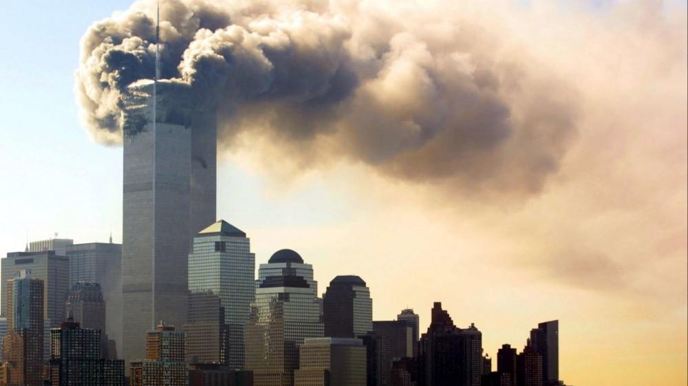Vent'anni dalle Torri gemelle, a Ground Zero la commemorazione delle vittime con il presidente Biden
