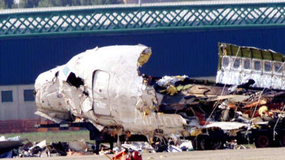 Vent'anni fa la strage di Linate, nel più grave incidente aereo in Italia morirono 118 persone