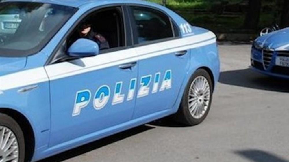 Violenza su minori, sacerdote di Piazza Armerina arrestato dopo indagini, era stato denunciato a dicembre