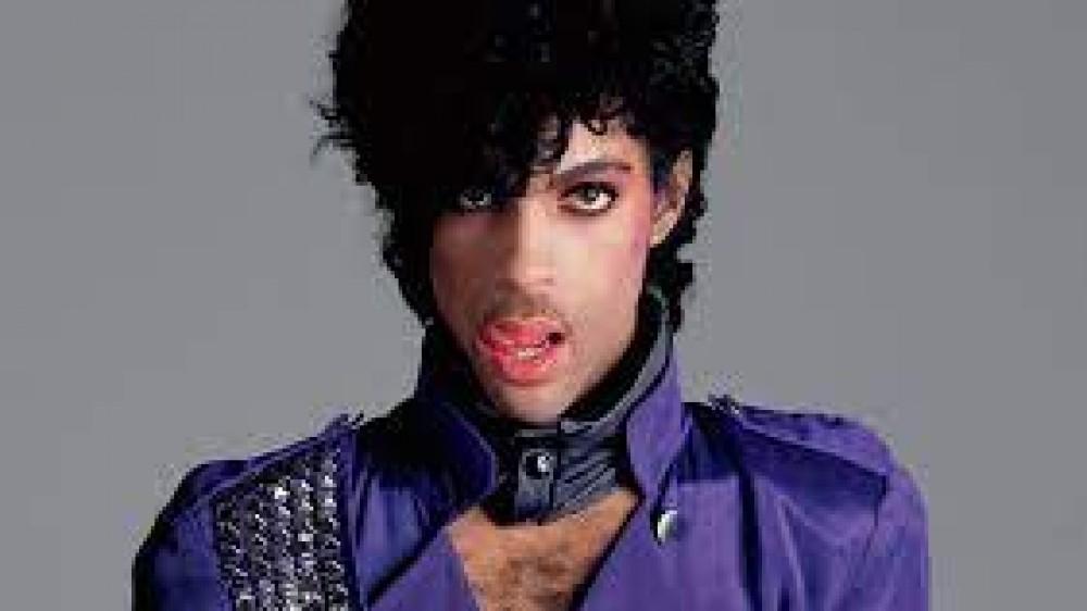 Vita e morte del folletto di Minneapolis: cinque anni senza Prince, dal peccato rock alla salvezza dell'anima