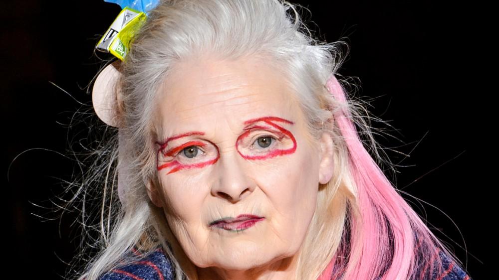 Vivienne Westwood compie 80 anni, attesa per il suo videomessaggio a Piccadilly Circus