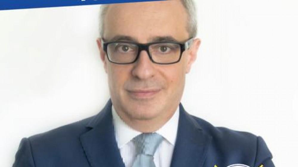 Voghera, agli arresti  domiciliari l'assessore Massimo Adriatici che ha ucciso un 39enne
